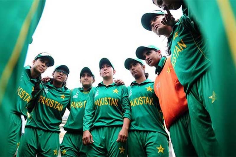 Women's WC: Sri Lanka beat Pakistan by 15 runs