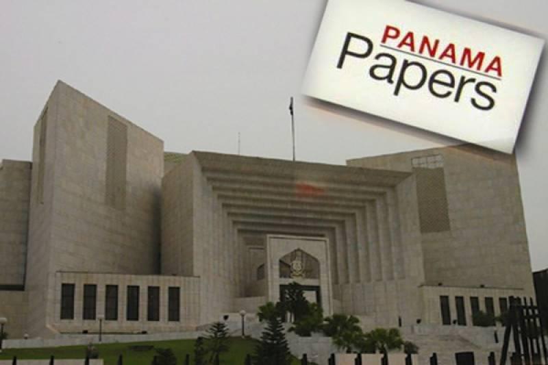 Panama gate case: SC to resume hearing shortly