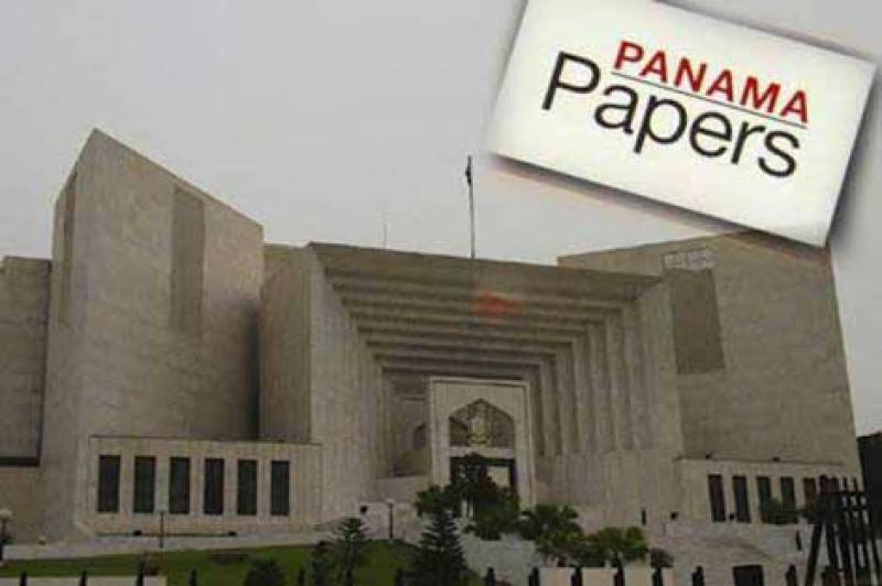 Panama implementation case: SC again resumes hearing today
