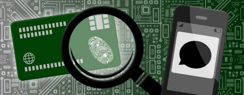 Now report cyber crimes to Punjab police