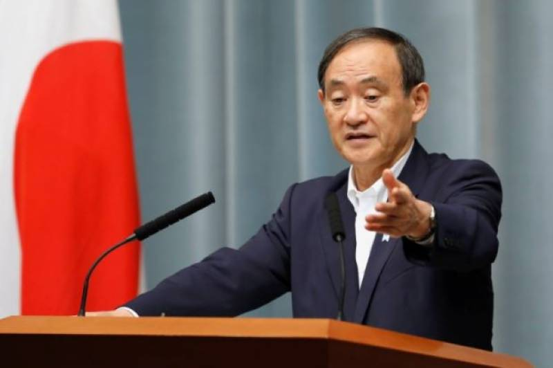 Japan joins US in imposing new sanctions on North Korea
