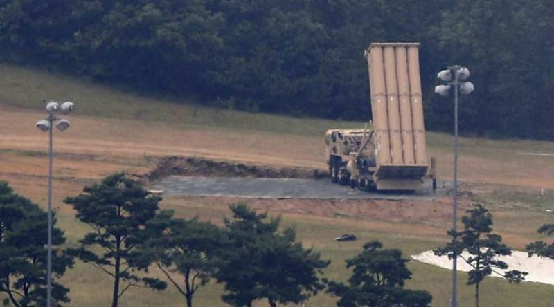 South Korea to deploy more anti-missile units after North Korea ICBM launch