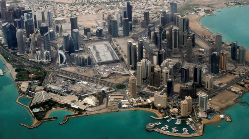 Qatar-Gulf crisis: Arab states to impose more sanction on Qatar