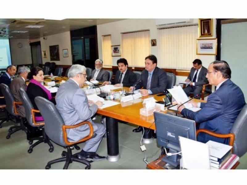 NAB directs Balochistan DG Irfan Mangi to file references against Sharif family, Ishaq Dar