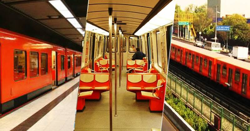 Lahoreis to enjoy Orange Line train by mid September
