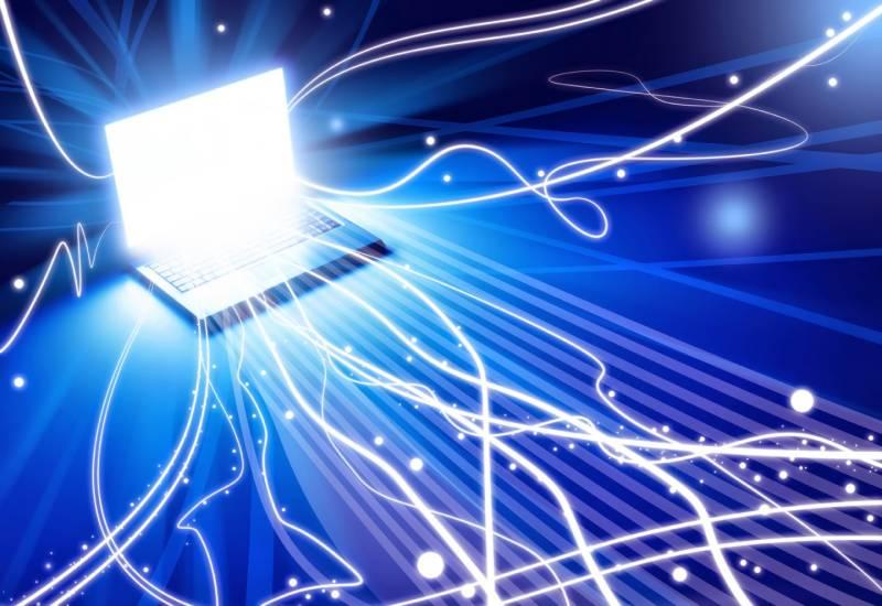 Pakistan faces crawling internet as fiber optic cable damaged