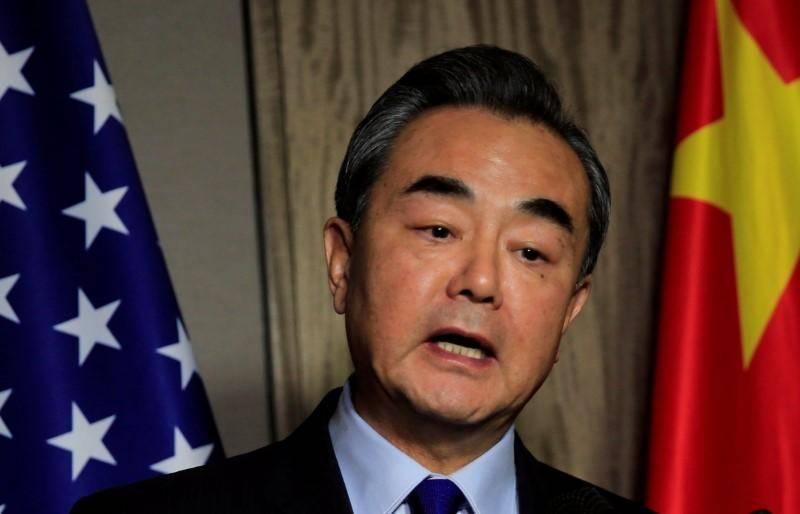 China hopes North-South Korea talks soon