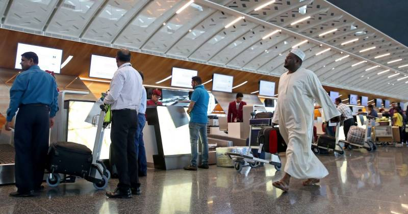 Qatar allow visa-free entry to India, US nationals
