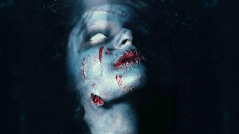 Upcoming Pakistani horror movie to grab public attention