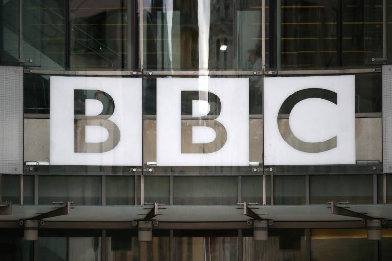 Iran freezes bank accounts of more than 150 BBC staff