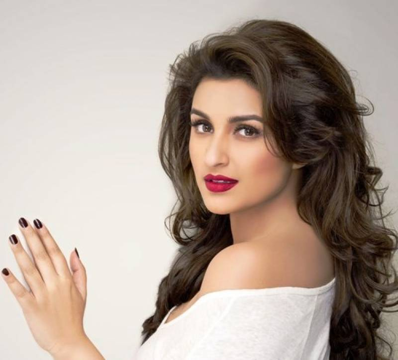 Alia Bhatt, Varun Dhawan & Aditya forced me to consume Alcohol, alleges Parineeti Chopra