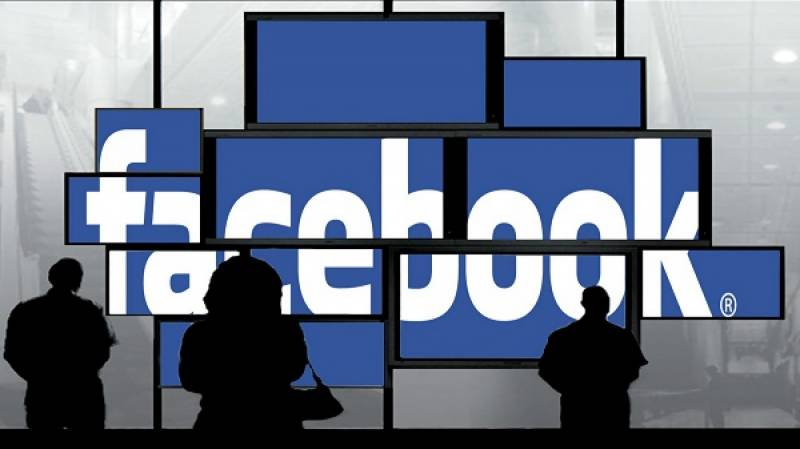 Facebook updates News Feed to kill fake videos
