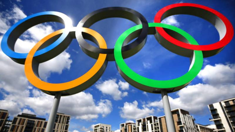 Olympics-Britain hoping for record medal haul in Korea