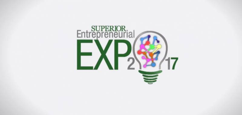 "Launching of ""Idea Croron Ka"" season 2, Superior Entrepreneurial Expo 2017 continues"