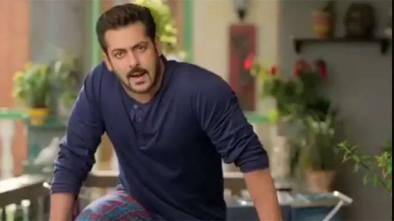 Watch: Salman Khan's 'Bigg Boss 11' first teaser for this year's theme revealed