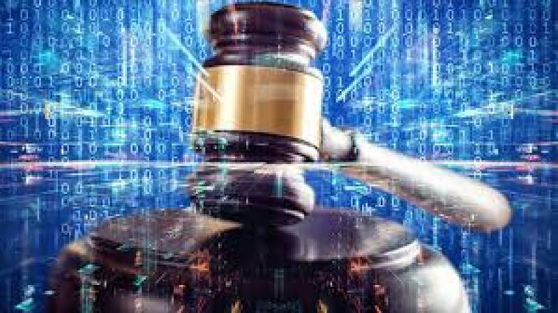 'Cyber-court' launched for online cases