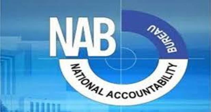 NAB summons Nawaz, Maryam Nawaz, sons, today