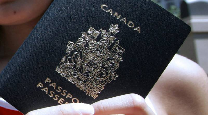 Transgender people to get new passports