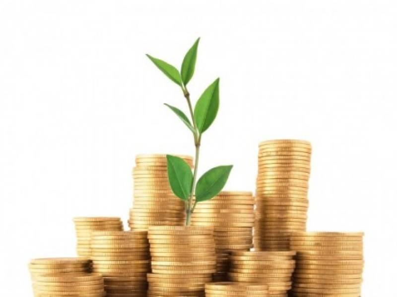 Punjab govt. grants interest-free loans to 165,000 farmers