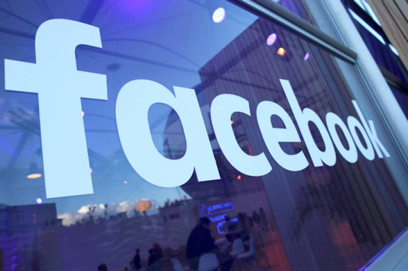Facebook to ban pages spreading fake news from advertising