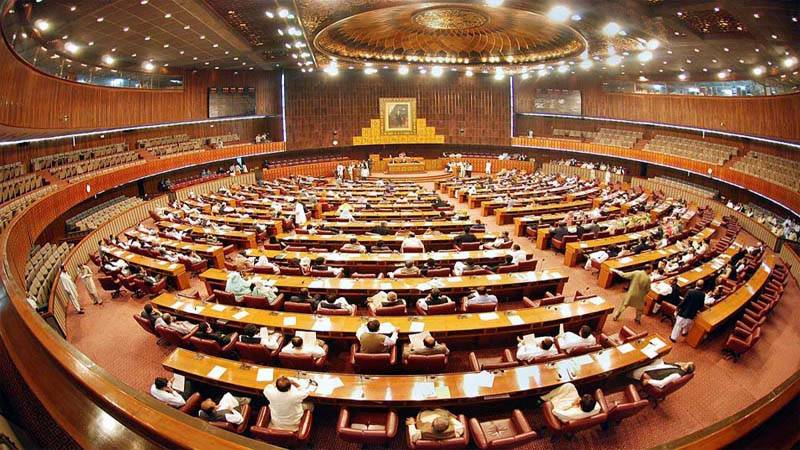 PM to chair cabinet meeting after NA session