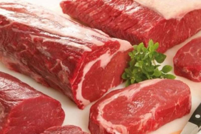 Pakistan exploring new markets for meat, dairy products export
