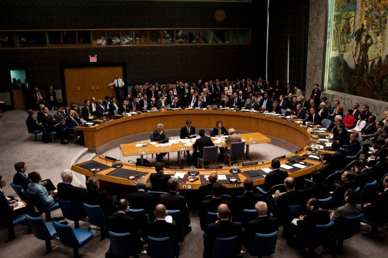 UNSC to meet today over North Korea nuclear test