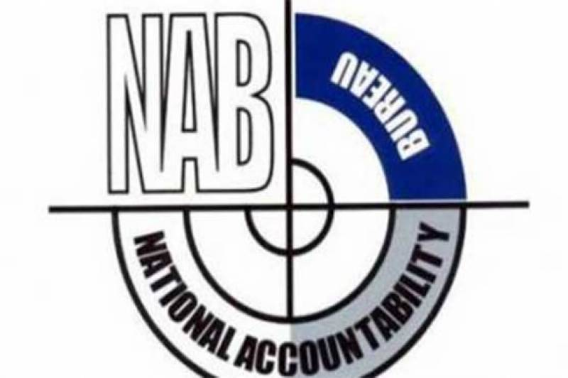 Chairman NAB refuses recommendations to seize Sharif family's property
