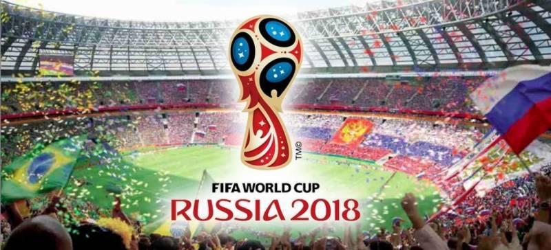 KSA, South Korea qualify for FIFA World Cup 2018
