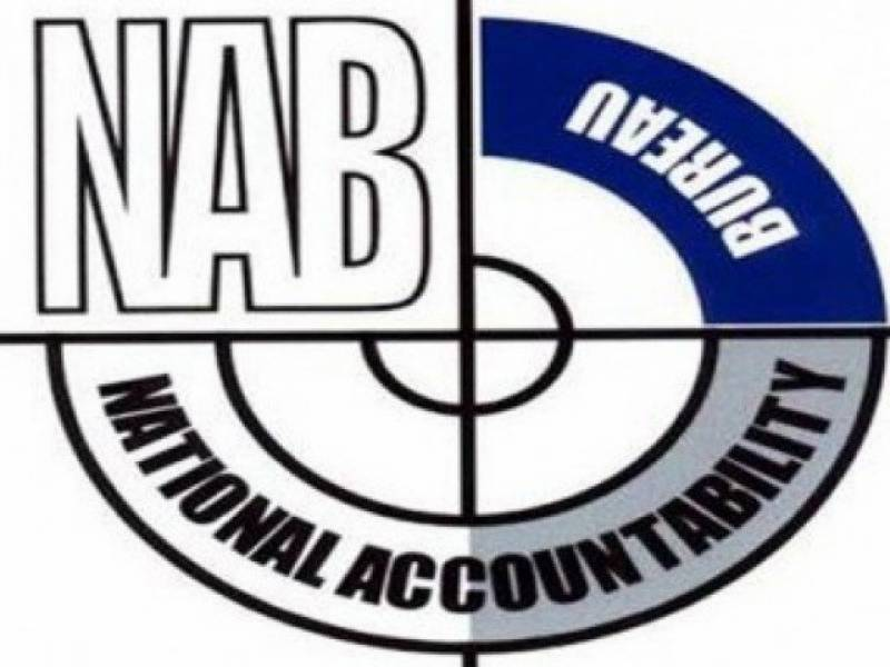 NAB receives order to resubmit reference against Ishaq Dar