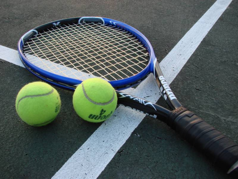 Pakistan to face Thailand in Davis Cup opener today