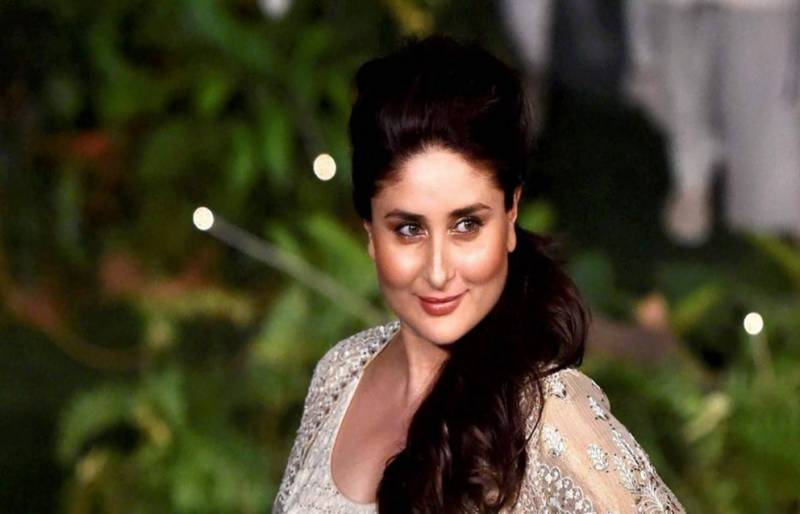 Kareena Kapoor Khan turns 37 today