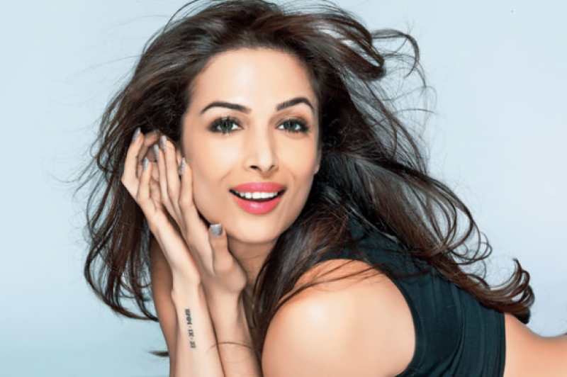 Malaika Arora secretly dating Mumbai-based restaurateur!