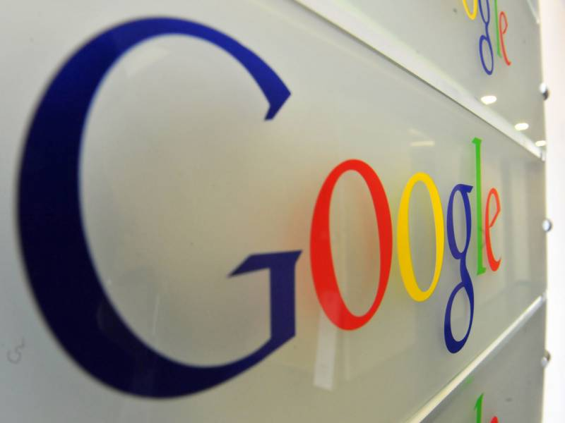 Google announces steps to boost struggling news organisations, end to
