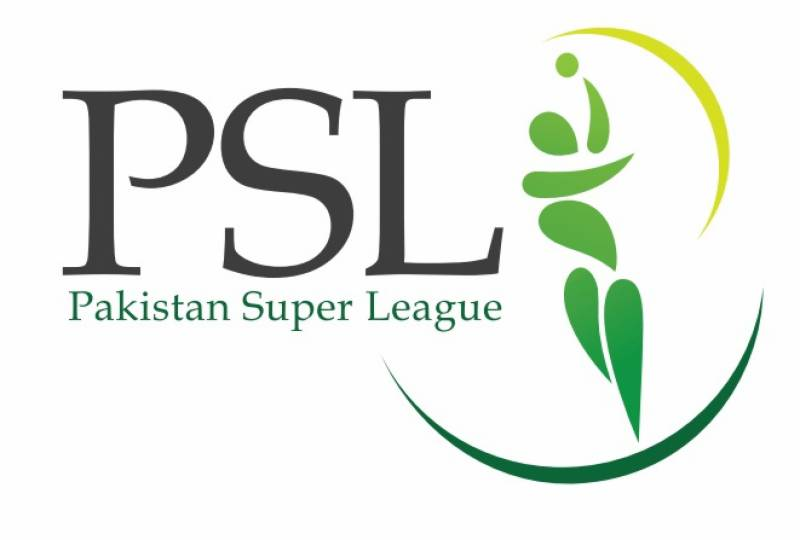 PSL 2018: PCB Unveils international Stars