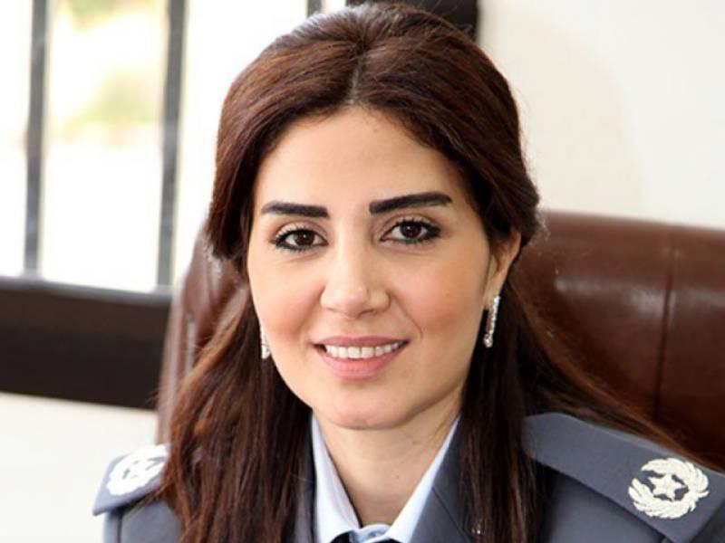 Lebanon's 'most powerful' sackedover anti-Saudi Arabia tweet