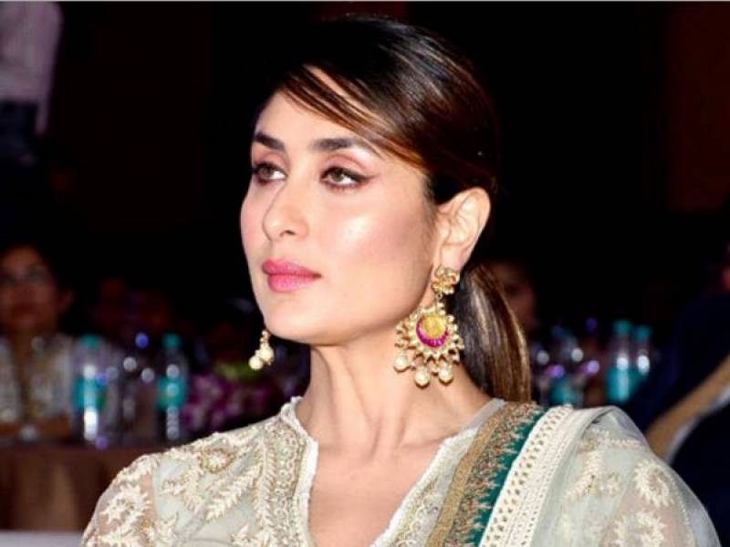 I had relationship with Kareena Kapoor for 4 Years, claims KRK