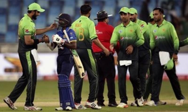 Pakistan vs Sri Lanka T20I series: PCB puts tickets on sale for final match
