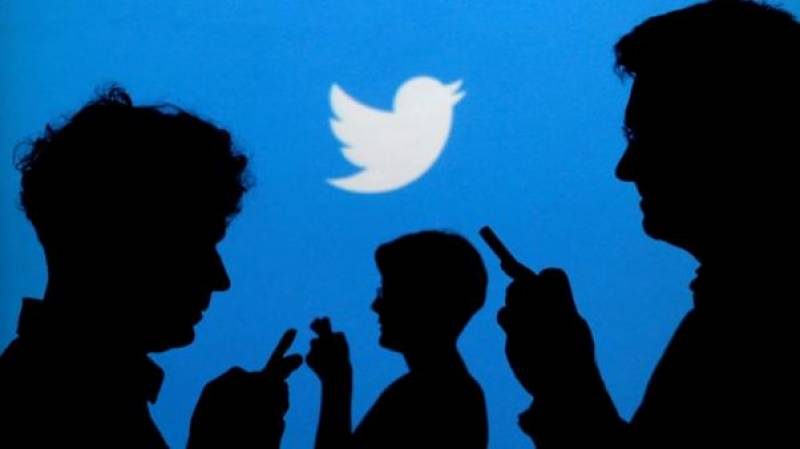 Twitter toughens guidelines on sexual harassment