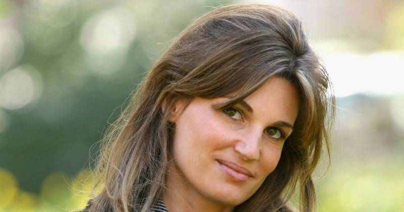 Pakistani taxi driver accused of harassing Jemima Khan awarded 8-week jail