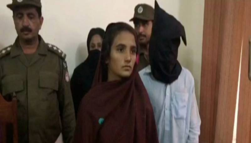 Daughter-in-law arrested for allegedly spiking lassi as death toll rises to 15