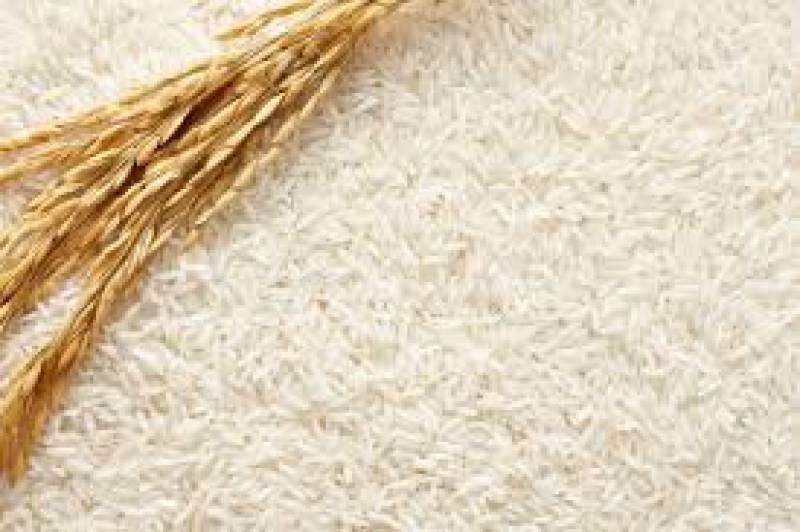 Rice exporters demand zero-rated sales tax status