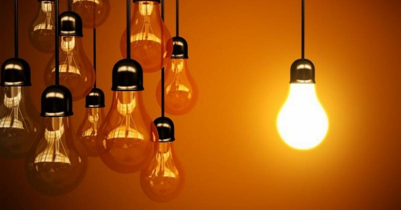 Power Ministry directs to ensure zero load shedding