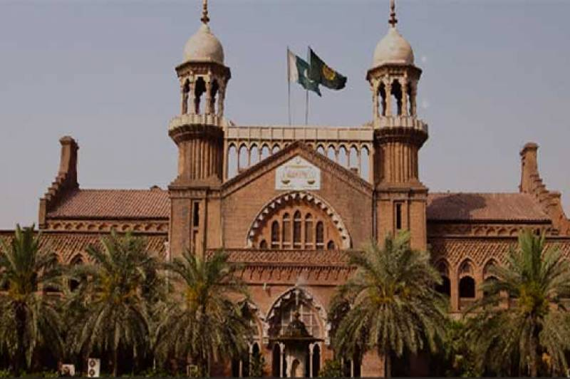 Court orders auction of Sharifs' Ittefaq Textile Mills
