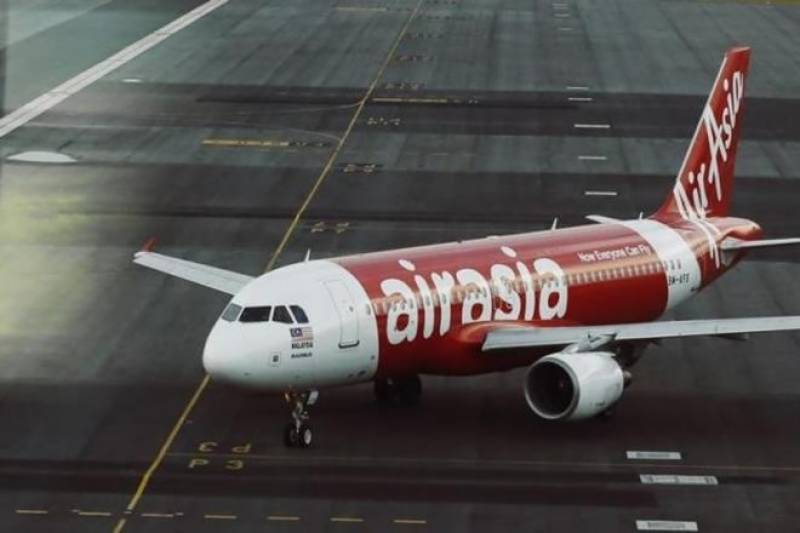 Enjoy international flights for Rs 99 only