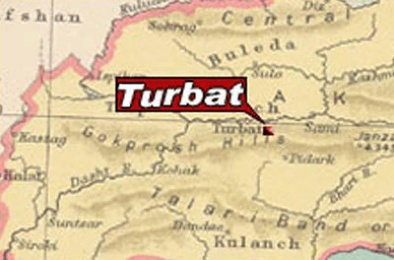 Baluchistan: 15 bodies found in Turbat