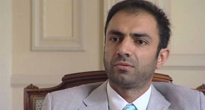 Swiss govt. rejects Brahamdagh Bugti asylum plea