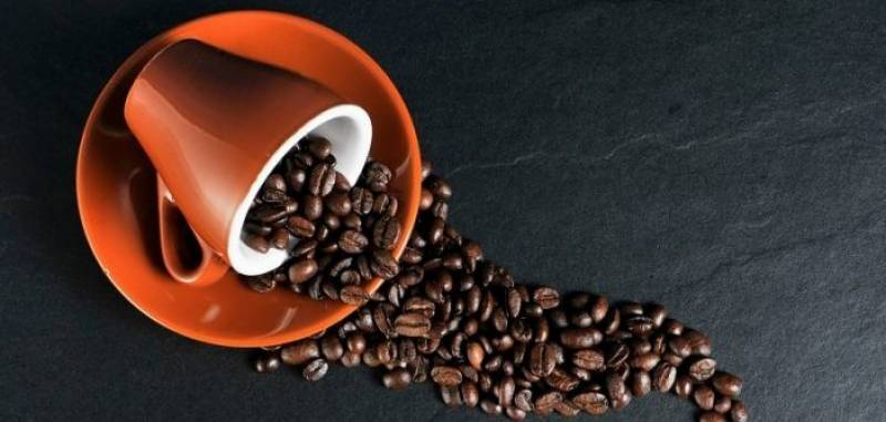 Coffee helps prevent liver cancer: Study