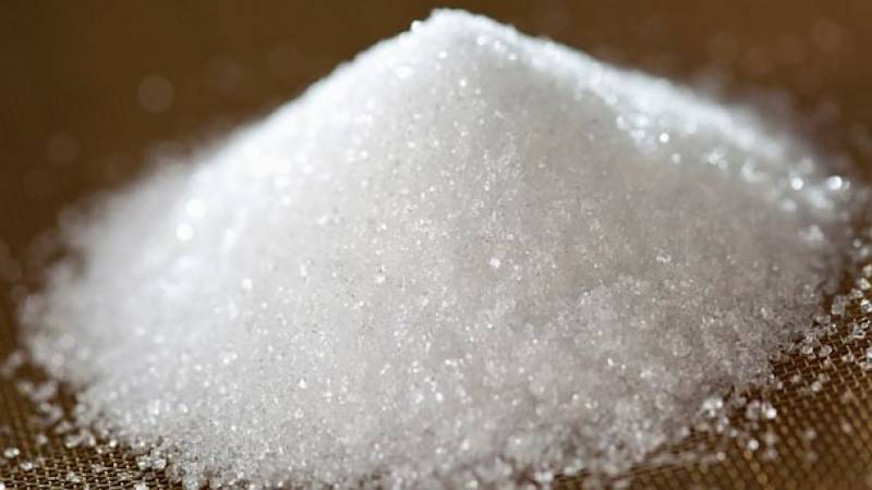 ECC allows export of 1.5m metric ton sugar
