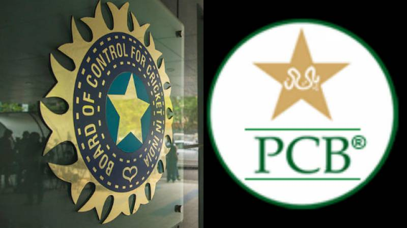 PCB requests ICC to form Dispute Resolution Committee over conflict with BCCI
